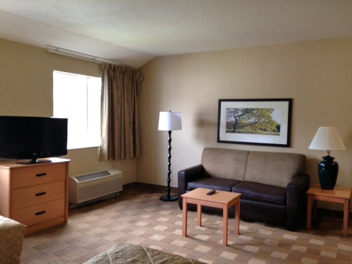 extended stay america boston peabody updated 2017