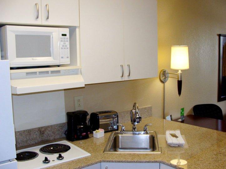 Extended stay america edison raritan center updated for 2 kitchen ct edison nj