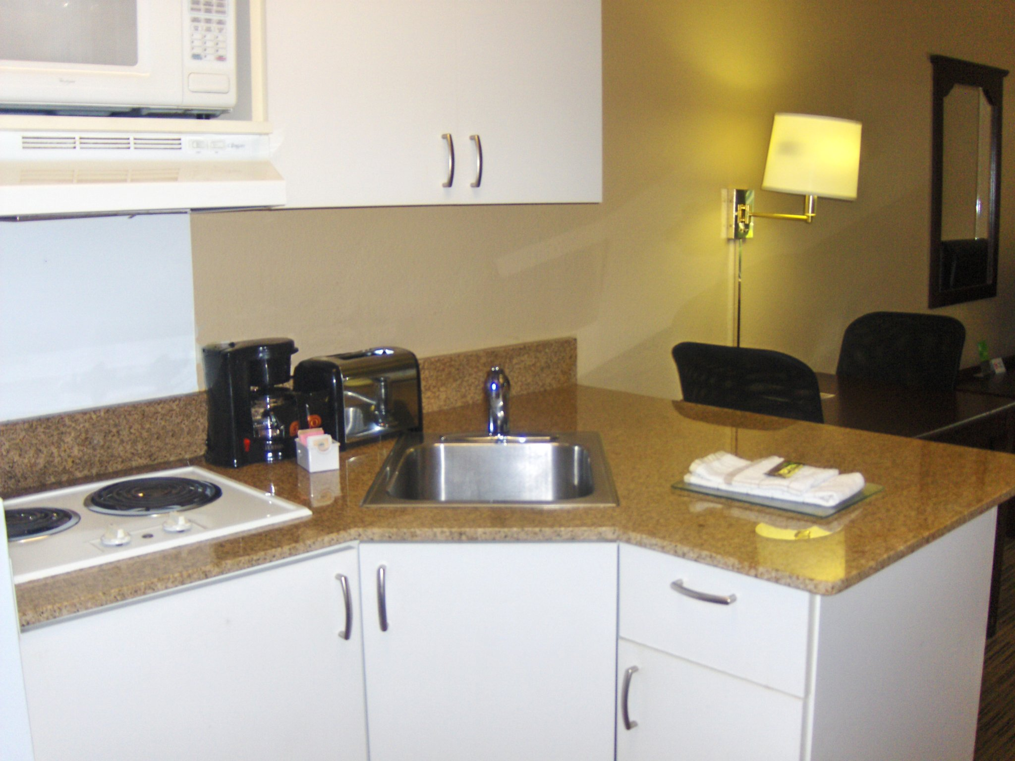 Extended Stay America Atlanta Alpharetta Rock Mill Rd Updated 2017 Condominium Reviews