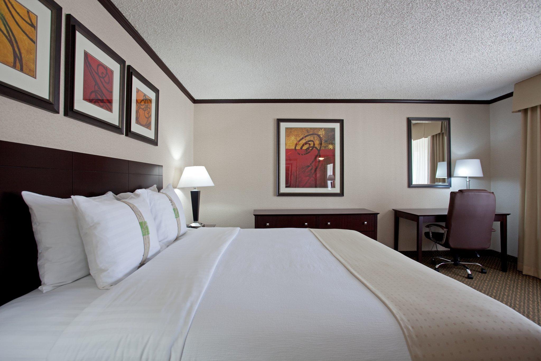 Holiday Inn Burbank