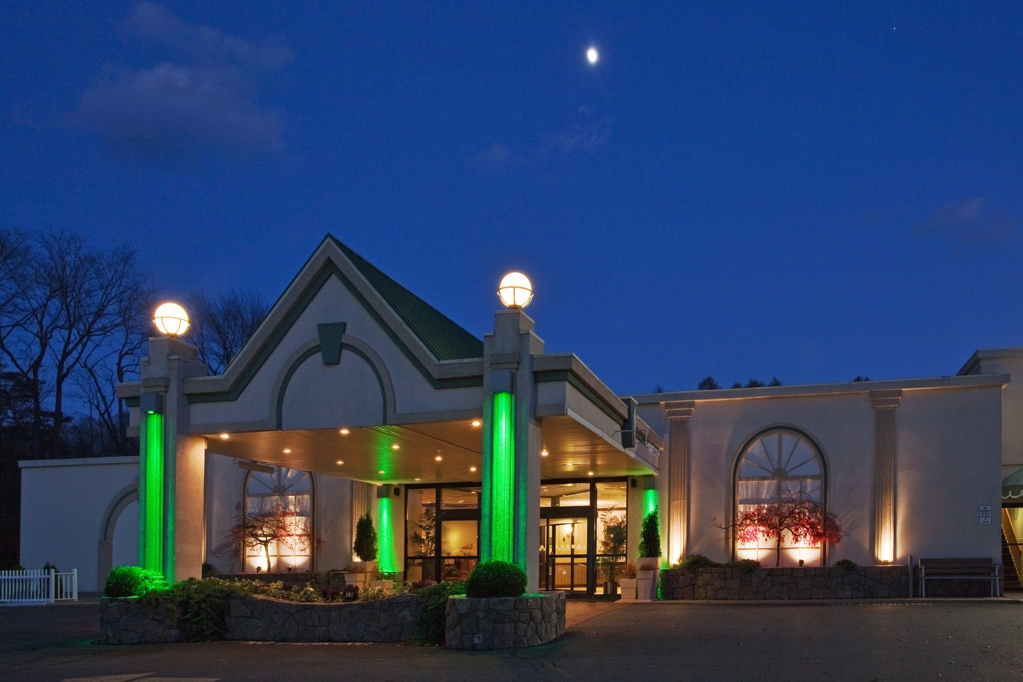 Holiday Inn Middletown