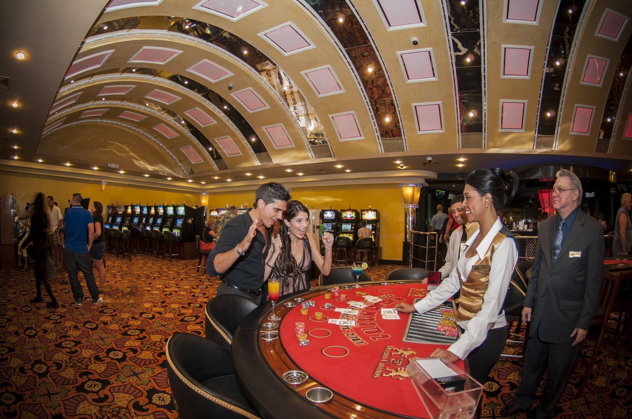 kazino-palladium