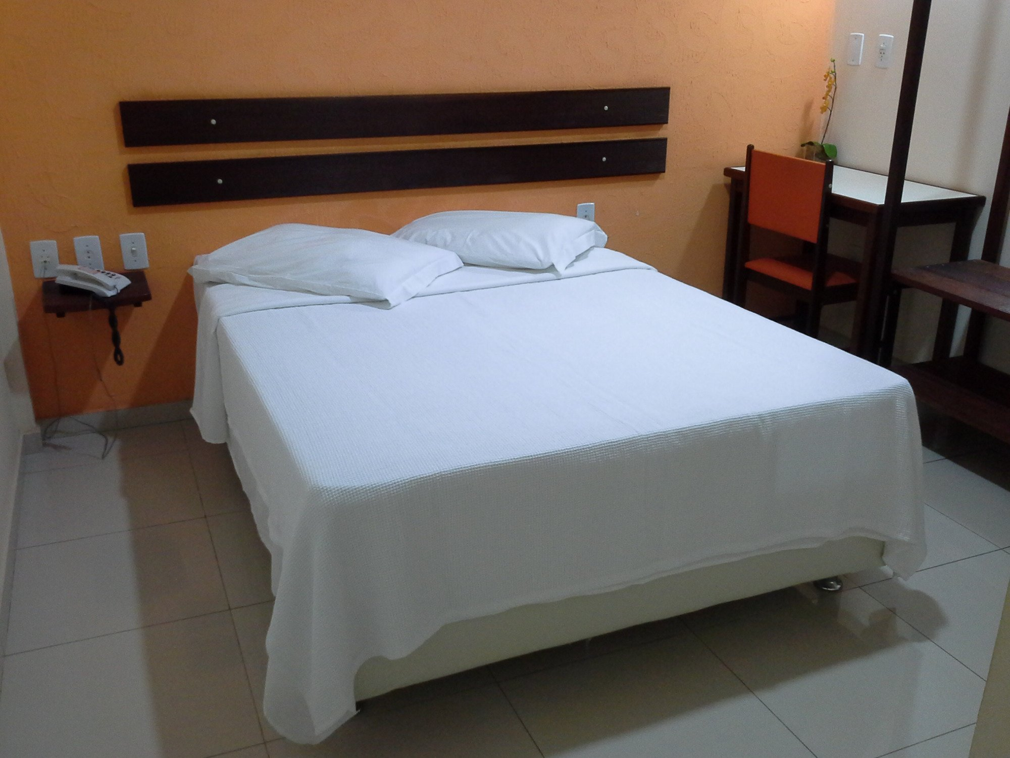 Hotel Sandis