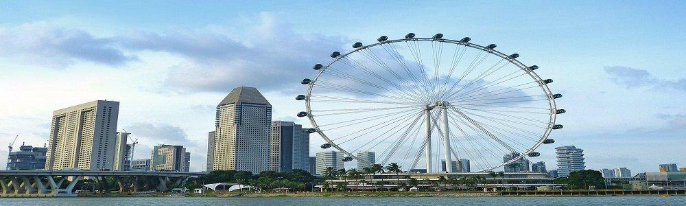 MAM Holidays Singapore