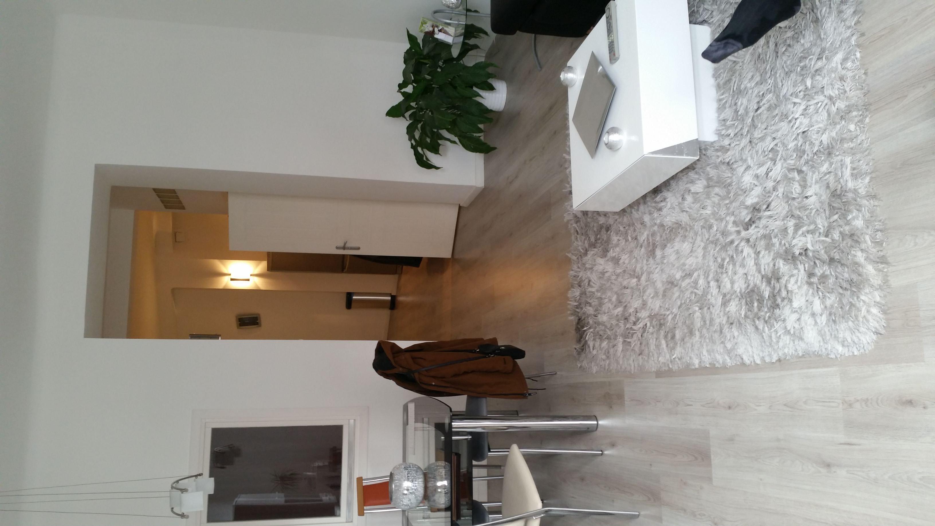 SOM BASILICA Hostel & Apartment