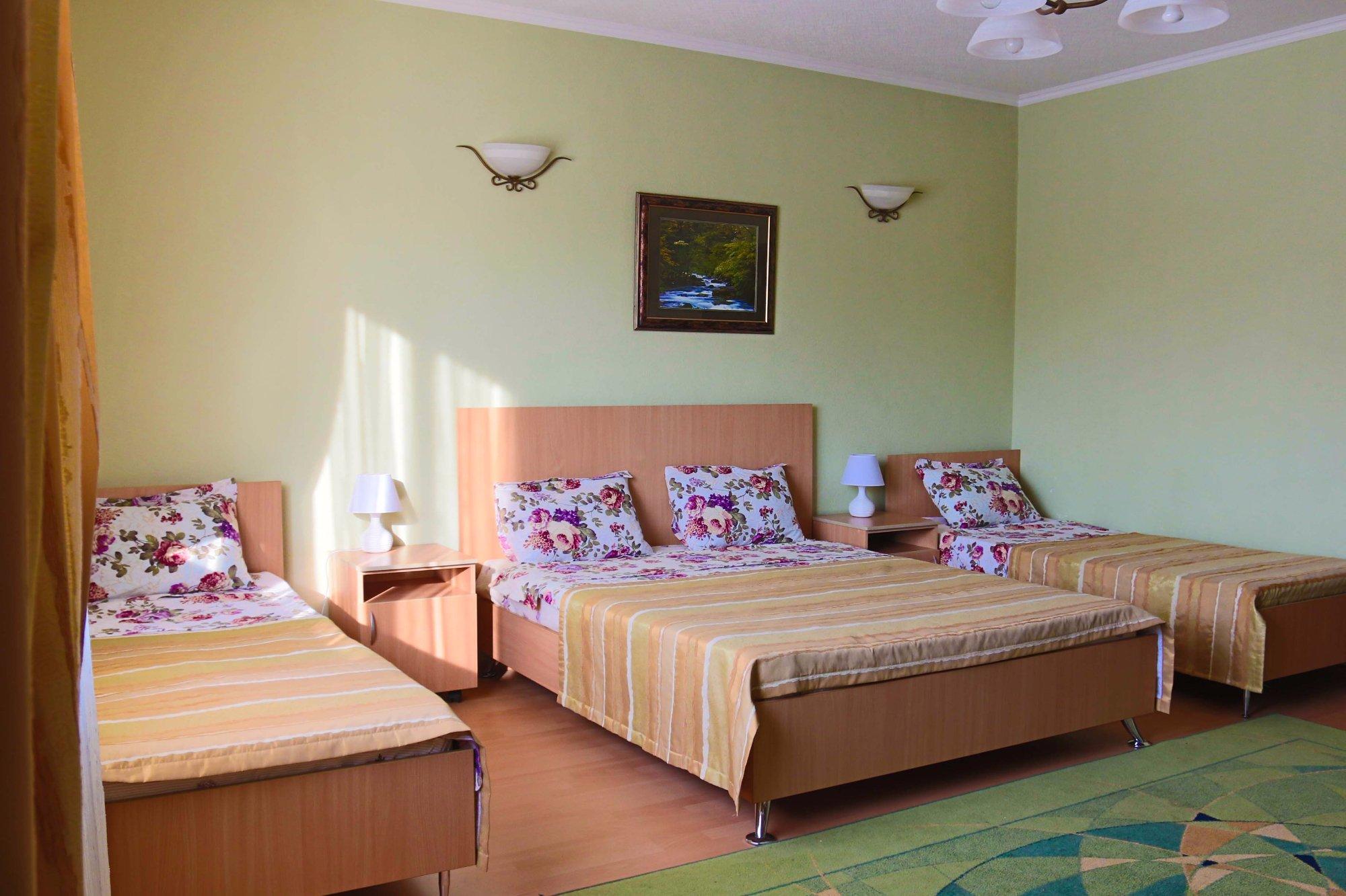 гостиница фрегат петрозаводск официальный