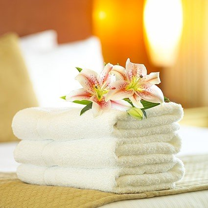 Polished Spa Services
