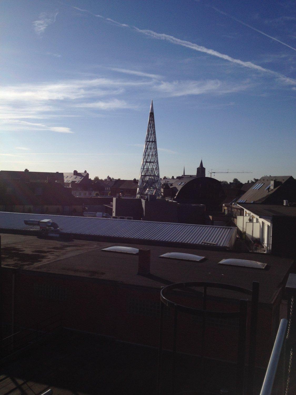 Tuinhotel (lommel, belgië)   hotel beoordelingen   tripadvisor