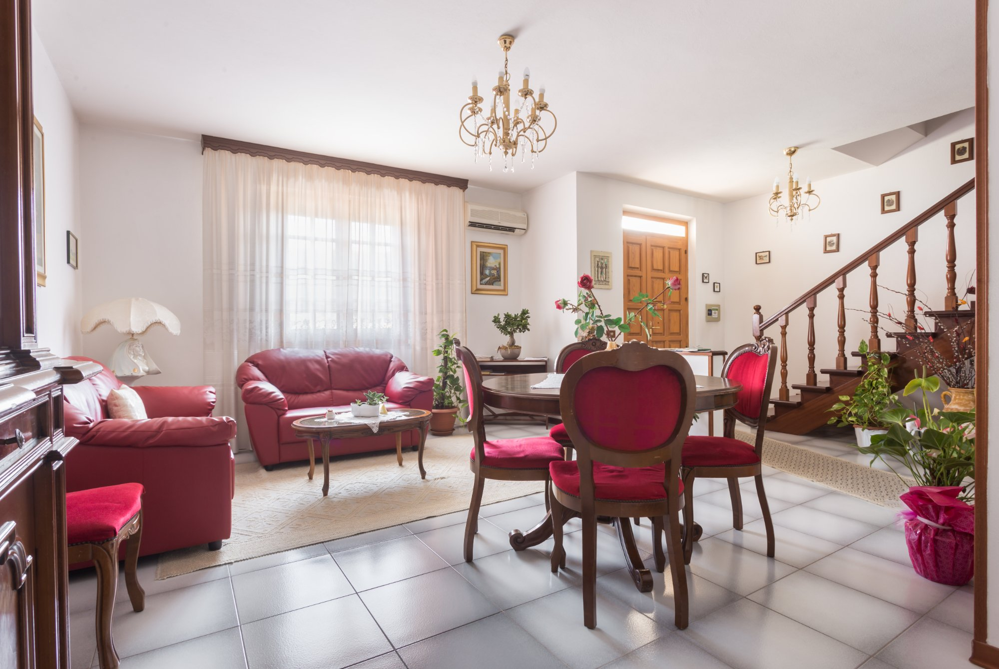 Bed and Breakfast Il Mirto