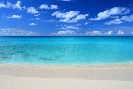 Zauber der Karibik