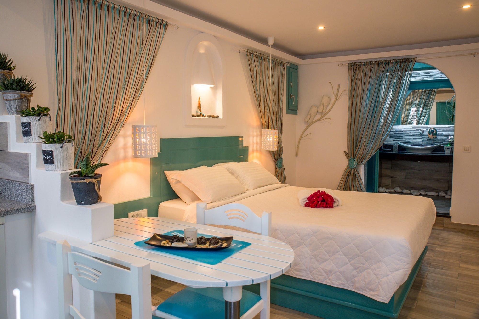 아나스타시아 프린세스 호텔