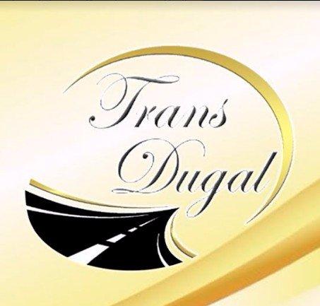 Transdugal