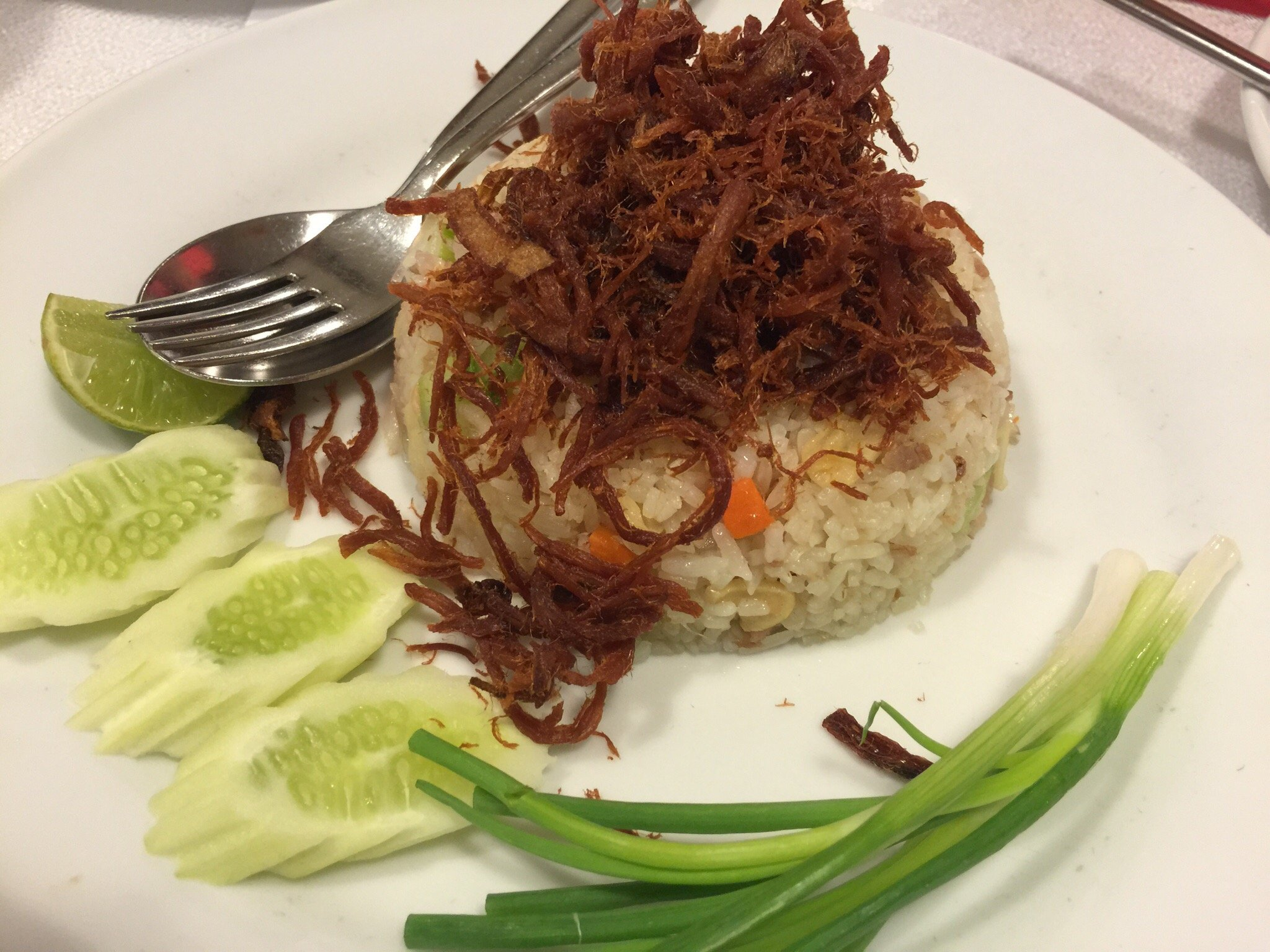 Picture of hotel indigo bangkok wireless road bangkok tripadvisor - Baan Glom Gig