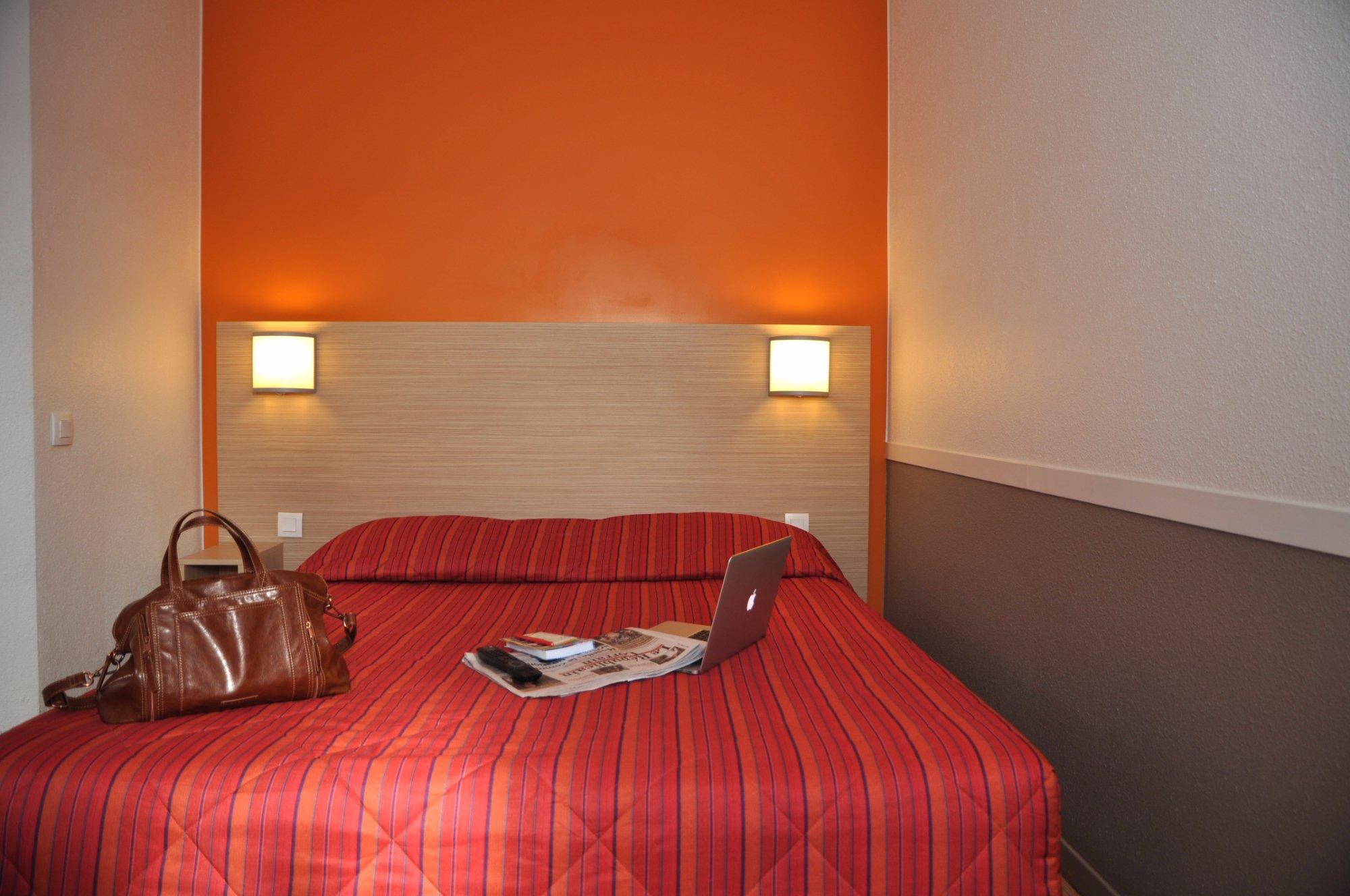 Hotel Premiere Classe Metz Est - Parc des Expositions