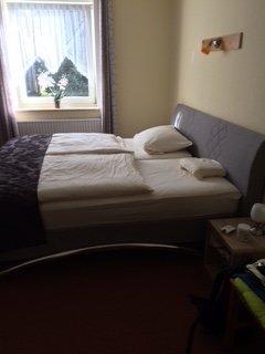 Hotel & Pension Morsum