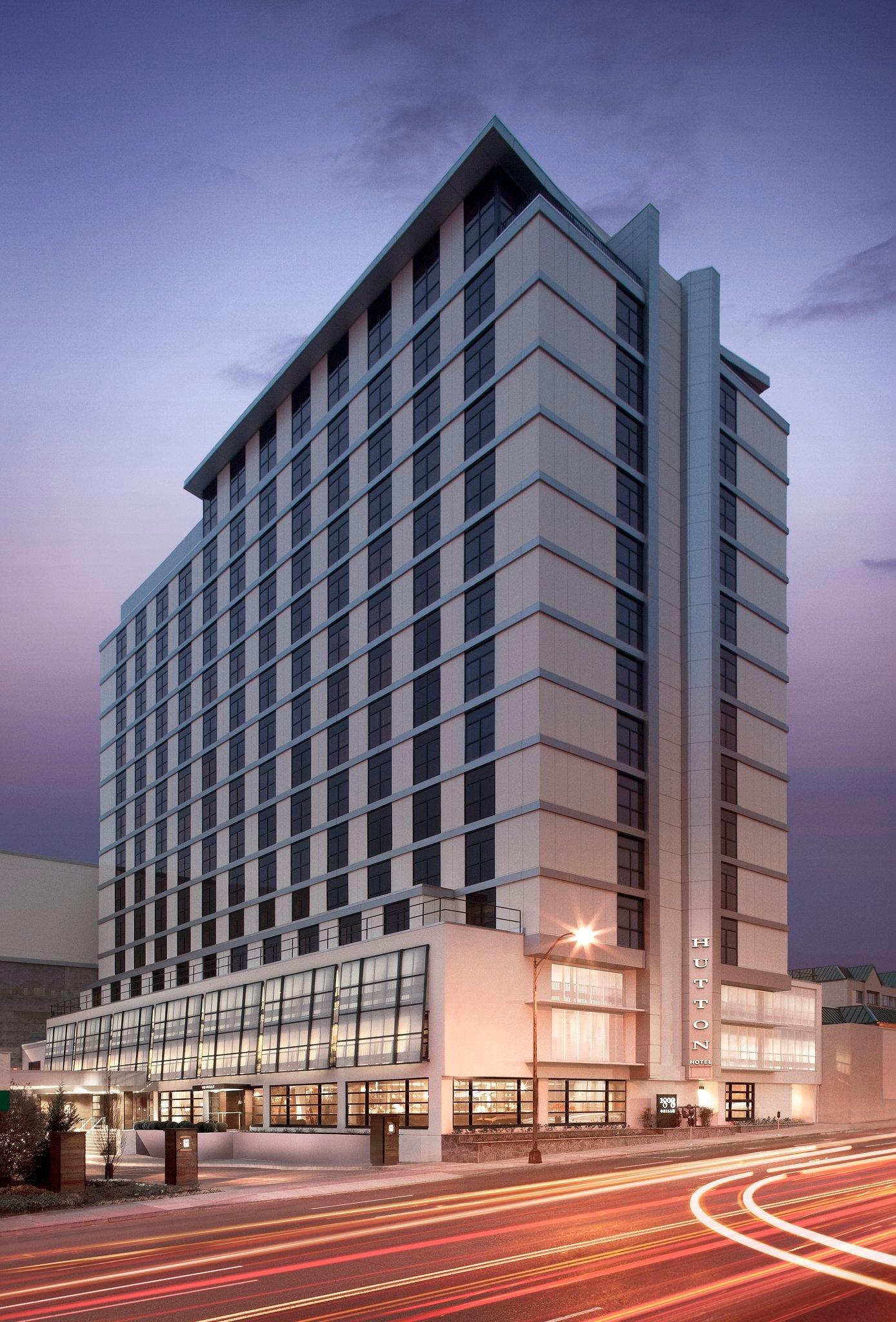 Nashville Hotels With 2 Bedroom Suites Hutton Hotel Updated 2017 Reviews Price Comparison Nashville