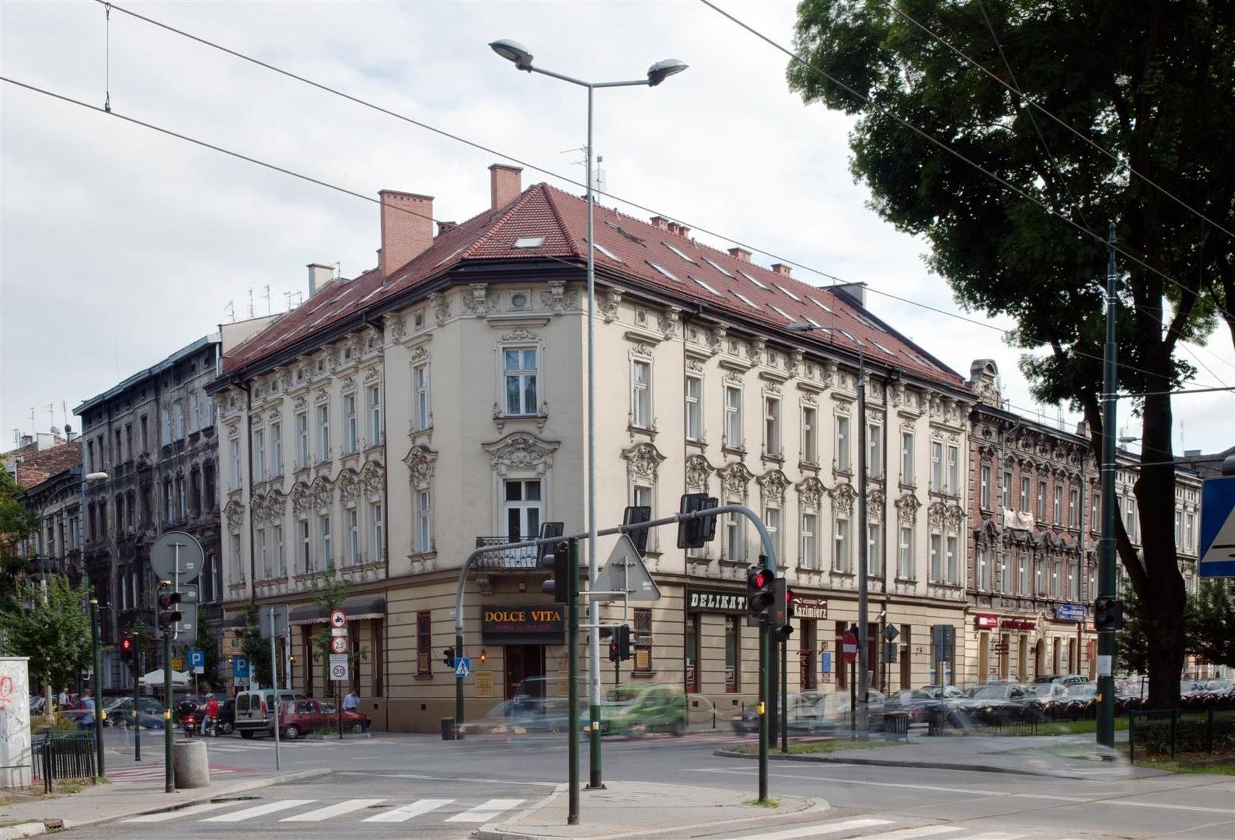 ApartmentsApart