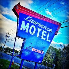 Lawrence Motel