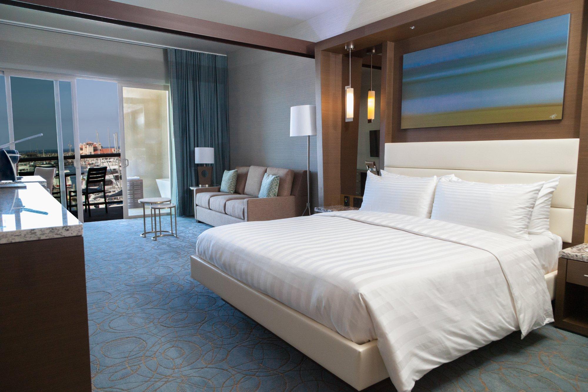 the 8 best redondo beach ca family hotels kid friendly resorts
