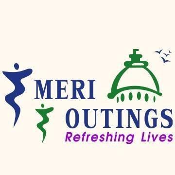 Meri Outings