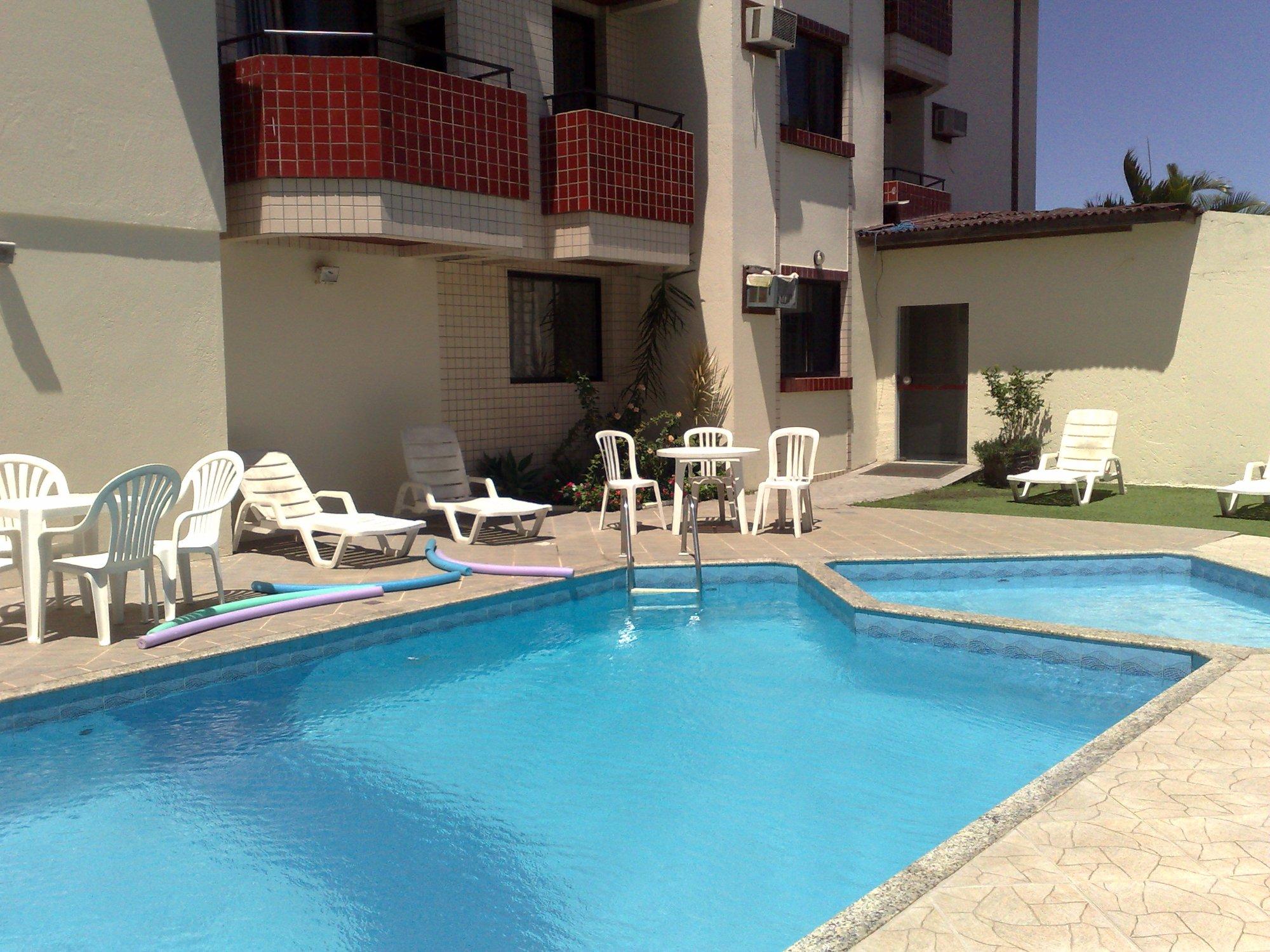 Lumis Apart Hotel
