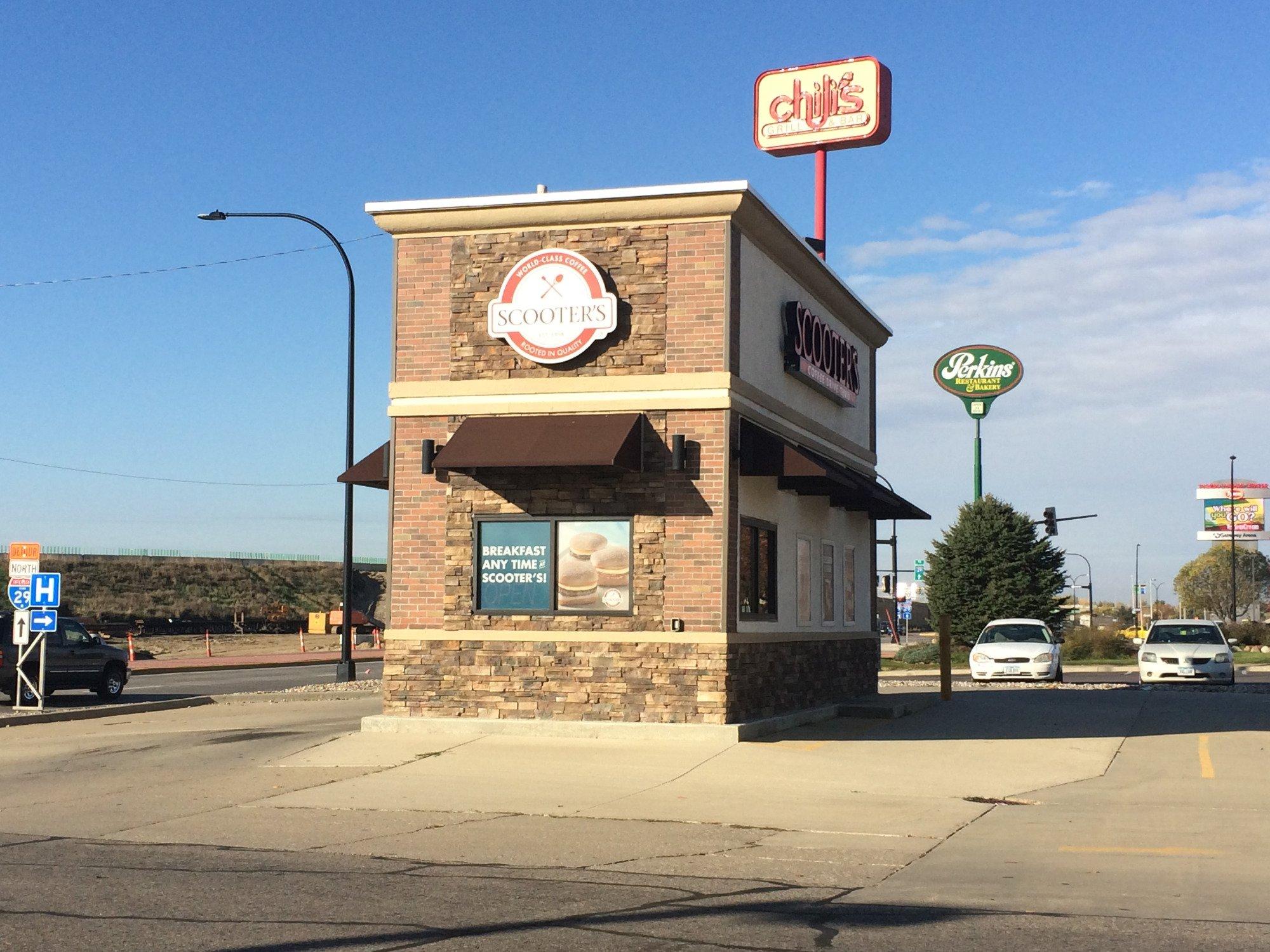 10 restaurants near stoney creek hotel conference center sioux