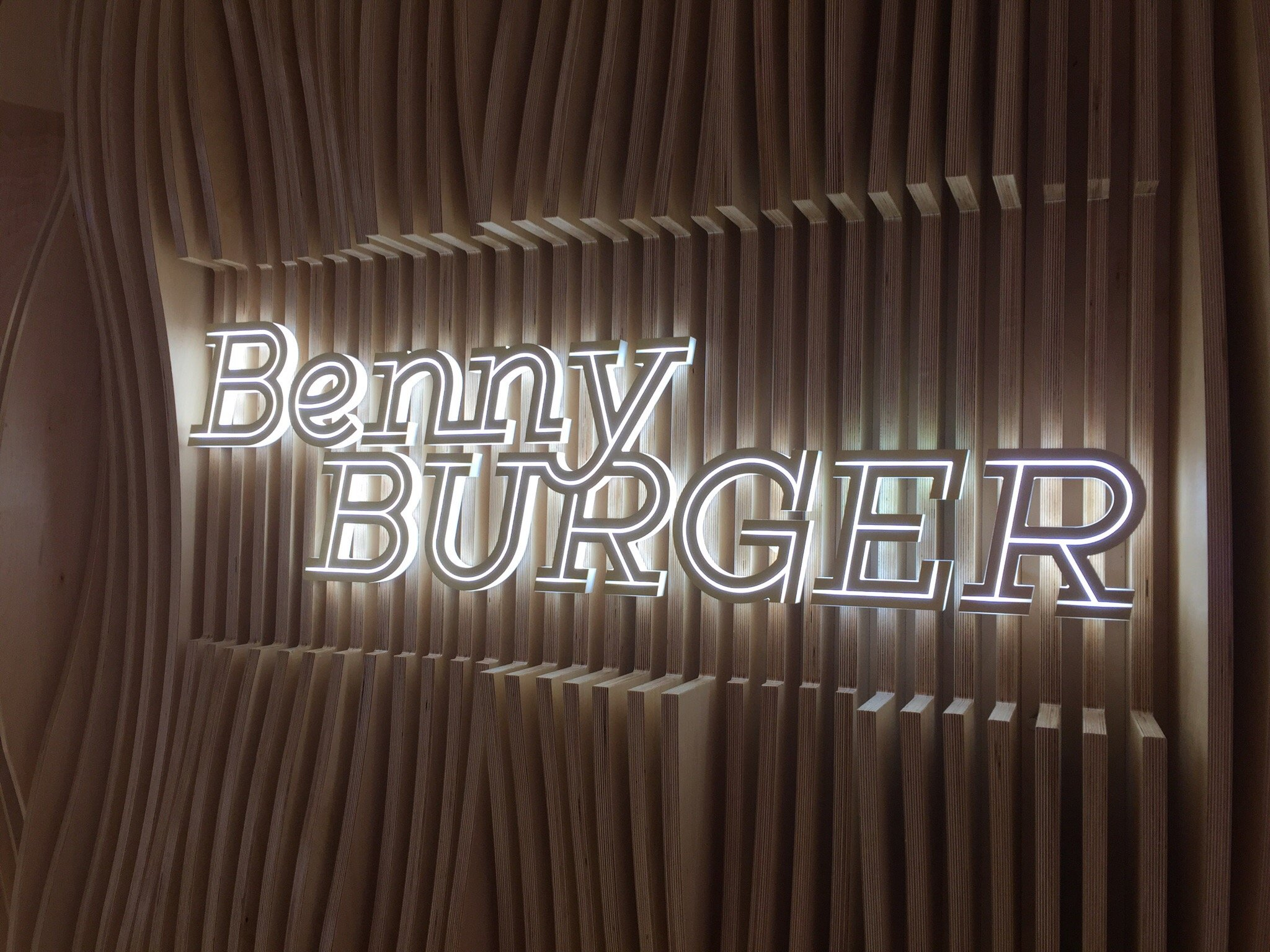 Hotel near domastic airport hotel hotel near by airport veg hotel - Benny Burger
