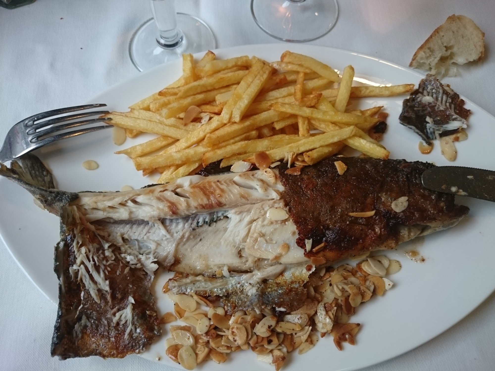 Vendanges de Bourgogne Les Vesoul Restaurant Avis Numéro de