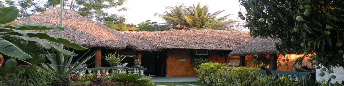 Hostal Casa Camacho