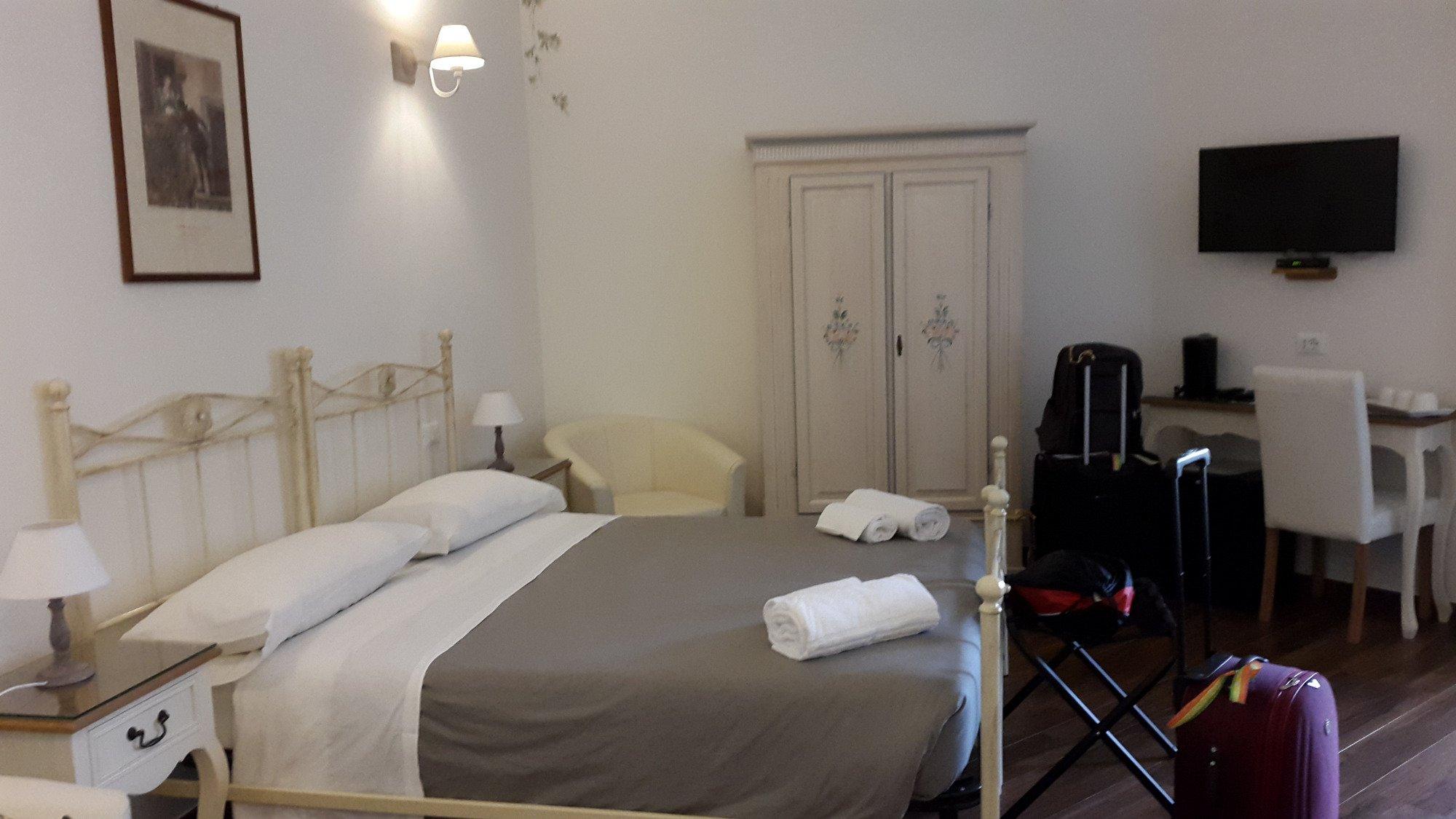 15 beautiful chambre d hote rome pas cher gocchiase for Chambre d hote paris pas cher