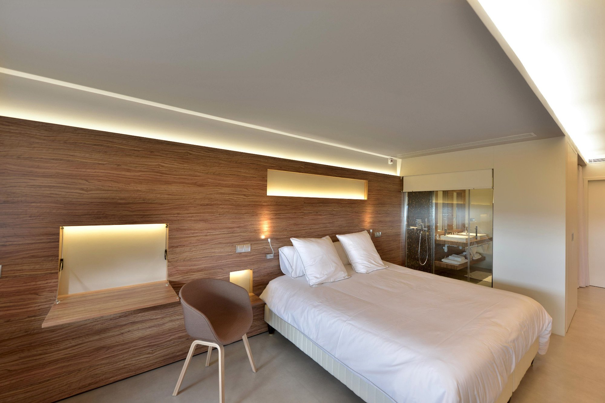 Le Diapason Hotel Issoire voir les tarifs 32 avis et 34 photos
