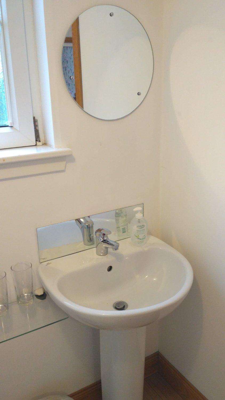 bathroom accessories perth scotland. acer guesthouse (perth) - reviews, photos \u0026 price comparison tripadvisor bathroom accessories perth scotland