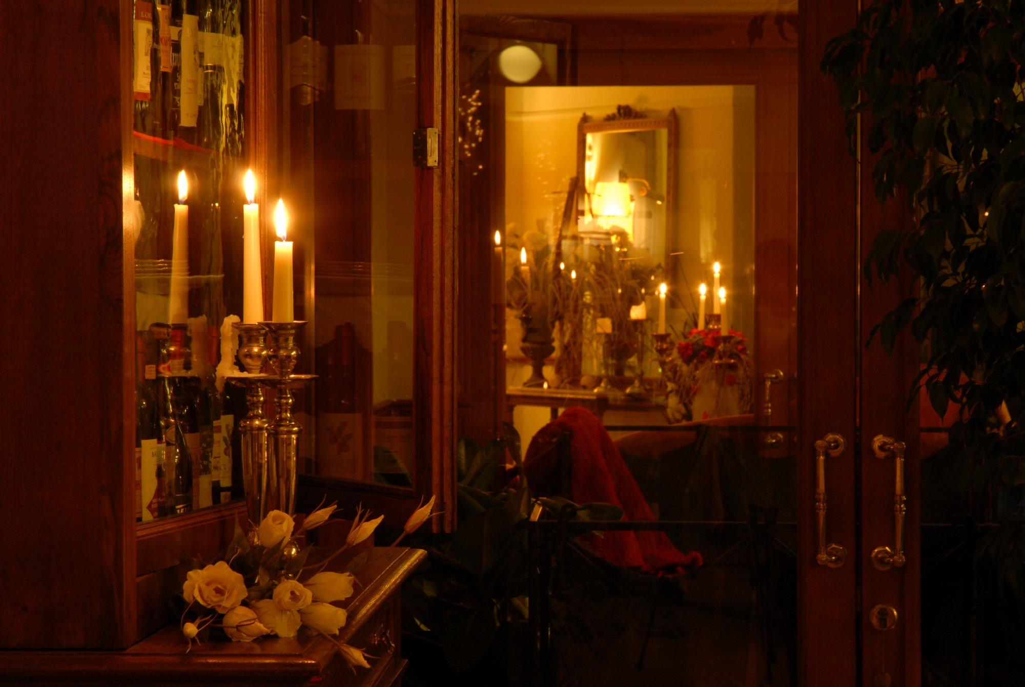 ristorante balneum bagno di romagna ristorante recensioni numero di telefono foto tripadvisor