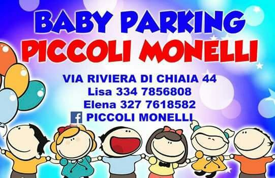 Piccoli Monelli