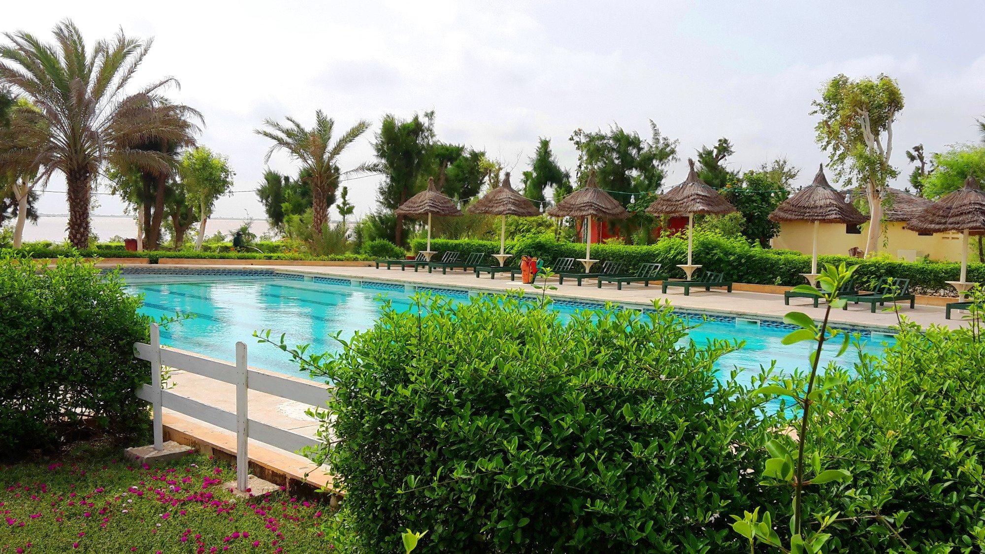 Hotel Diamarek