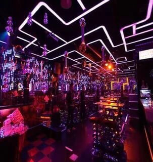 Alice Club