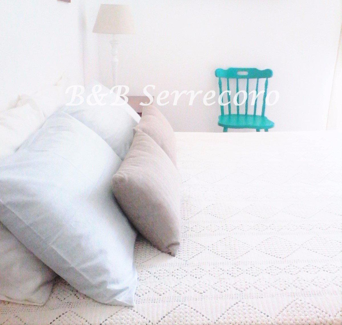 Bed and Breakfast  Serrecoro