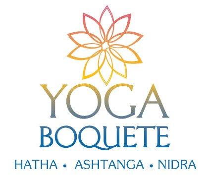 Yoga Boquete