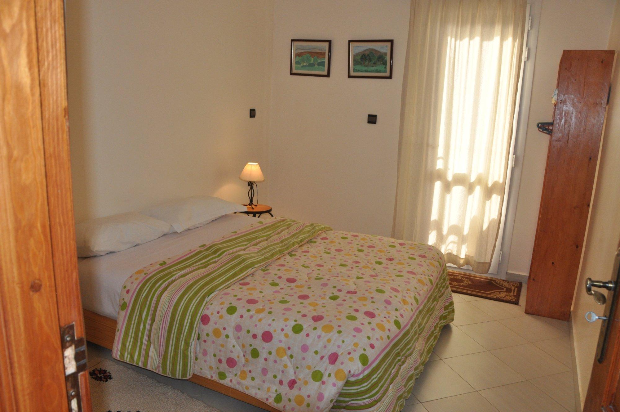 Residence La Galiote