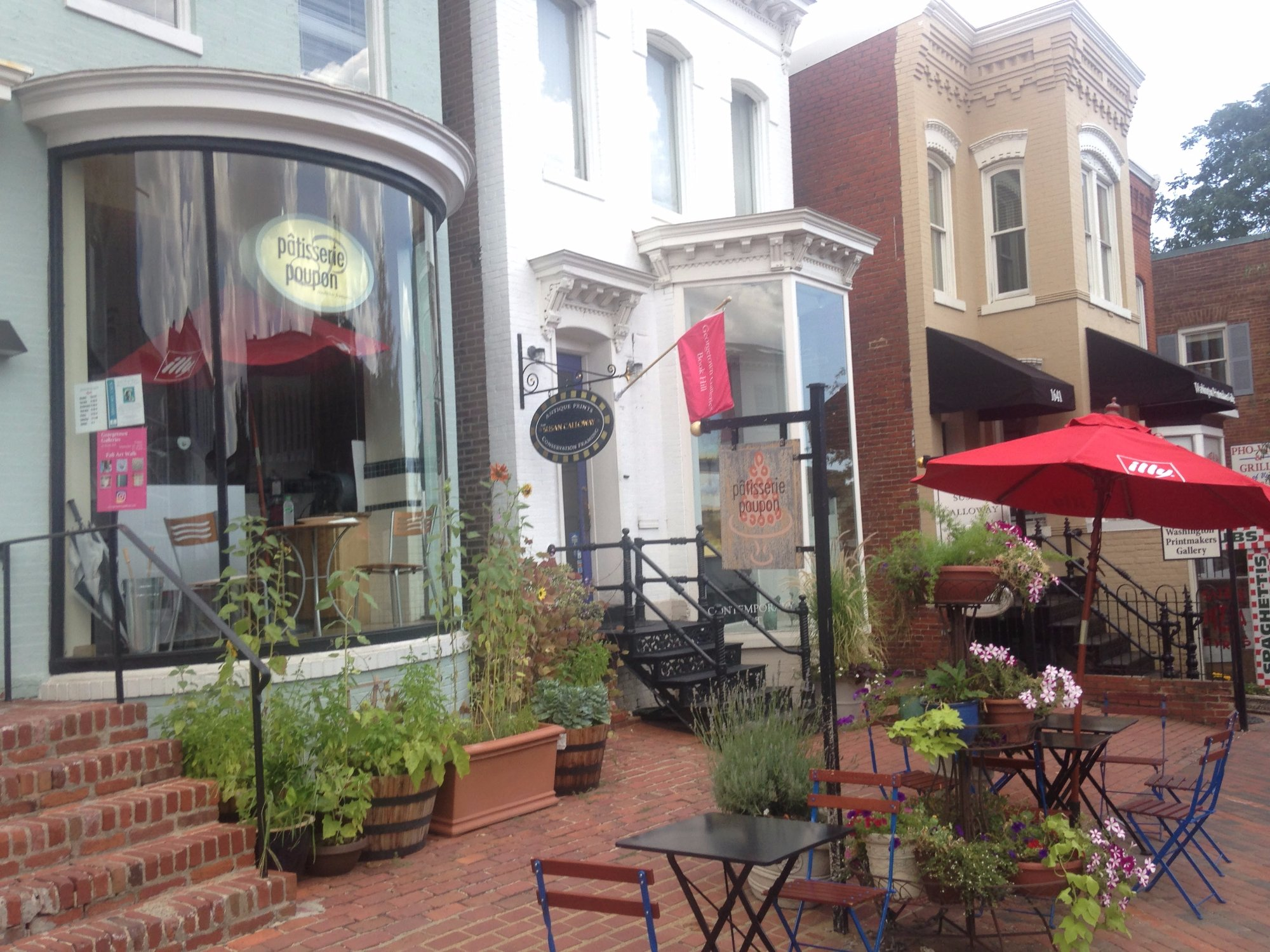 the 10 best restaurants near tudor place tripadvisor