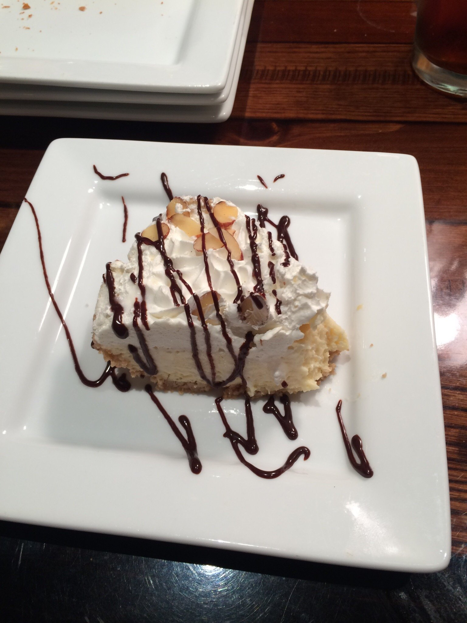 Longhorn Steakhouse, Winter Haven - Menu, Prices & Restaurant ...