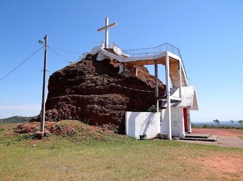 Cerro Pero