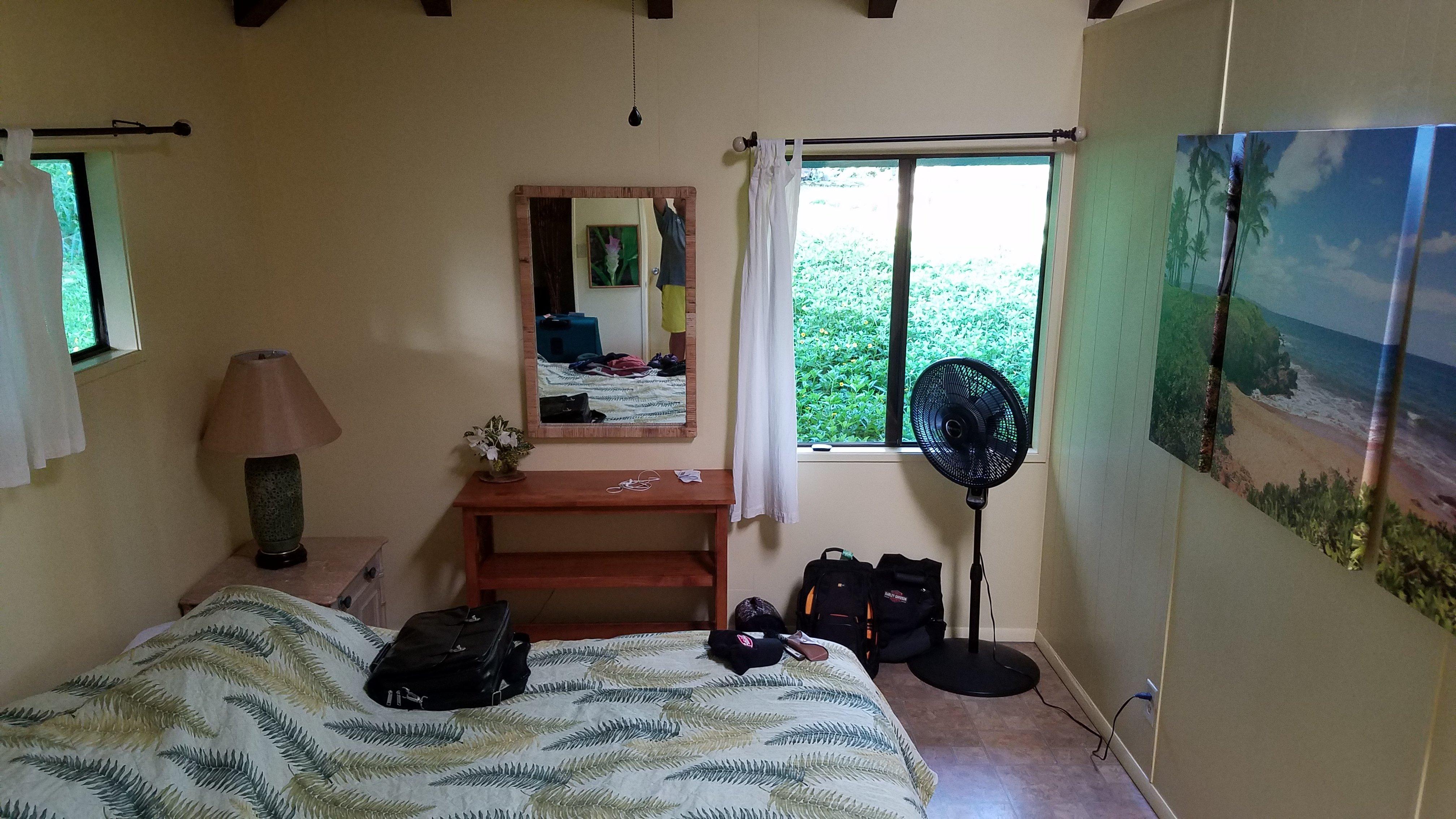 Maui Dream Cottage