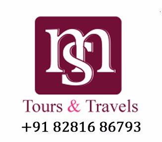 MS Tours & Travels Alleppey taxi