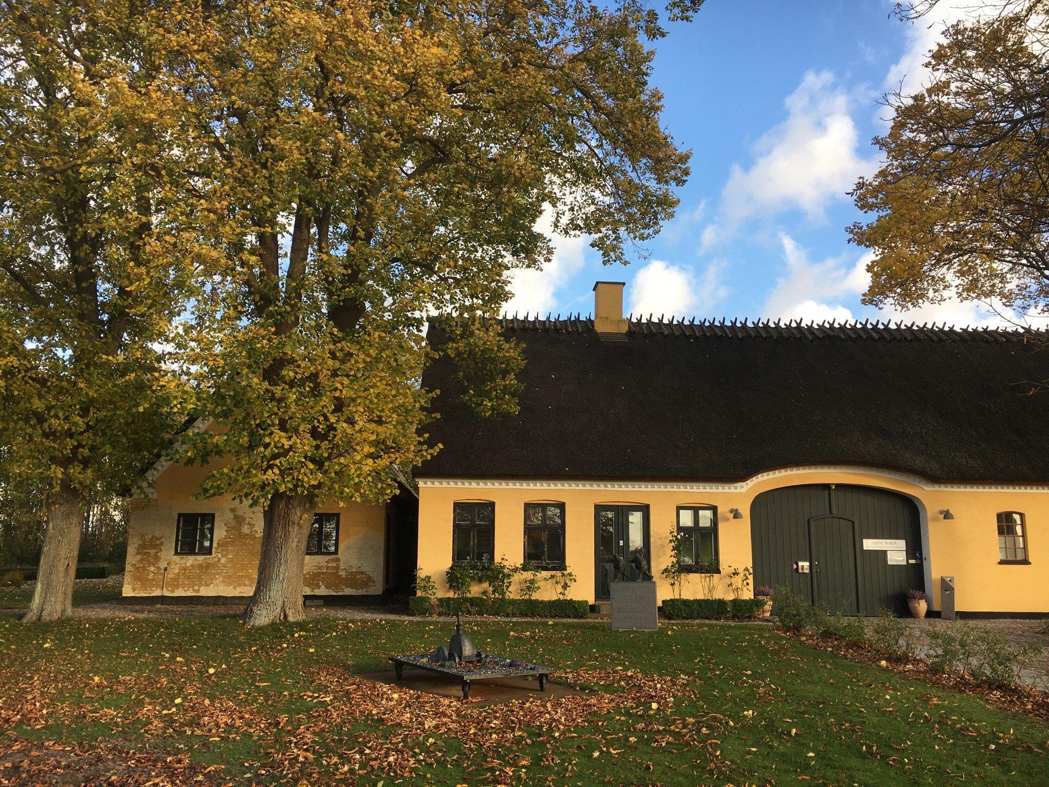 #1A63B1 Dette års Greve Museum (Danmark) Anmeldelser TripAdvisor Gør Det Selv Værkstedet I Køge Køge 6421 204815366421