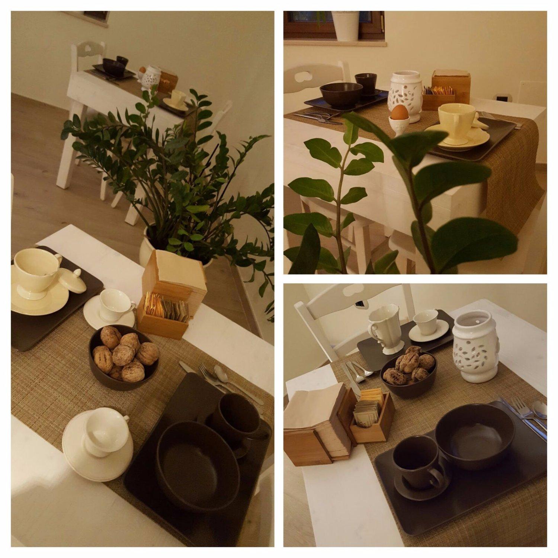 Savito Bed and Breakfast