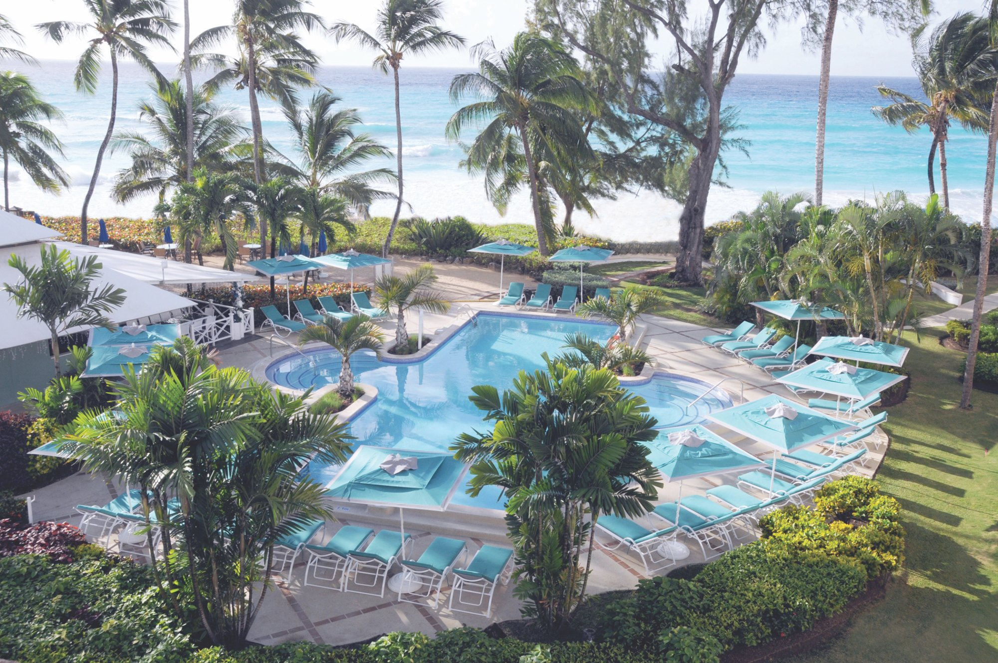 Turtle Beach By Elegant Hotels Updated 2017 Prices Amp Resort All Inclusive Reviews Barbados
