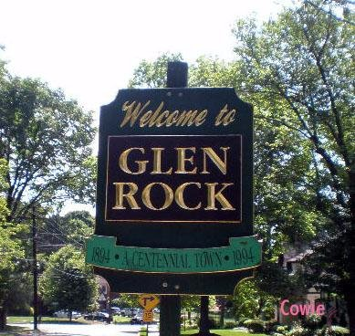 Glen Rock Gurudwara