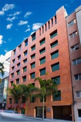 Grand Chapultepec Residencial