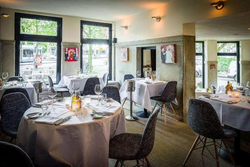 The 10 Best Restaurants Near Hotel Arena - TripAdvisor